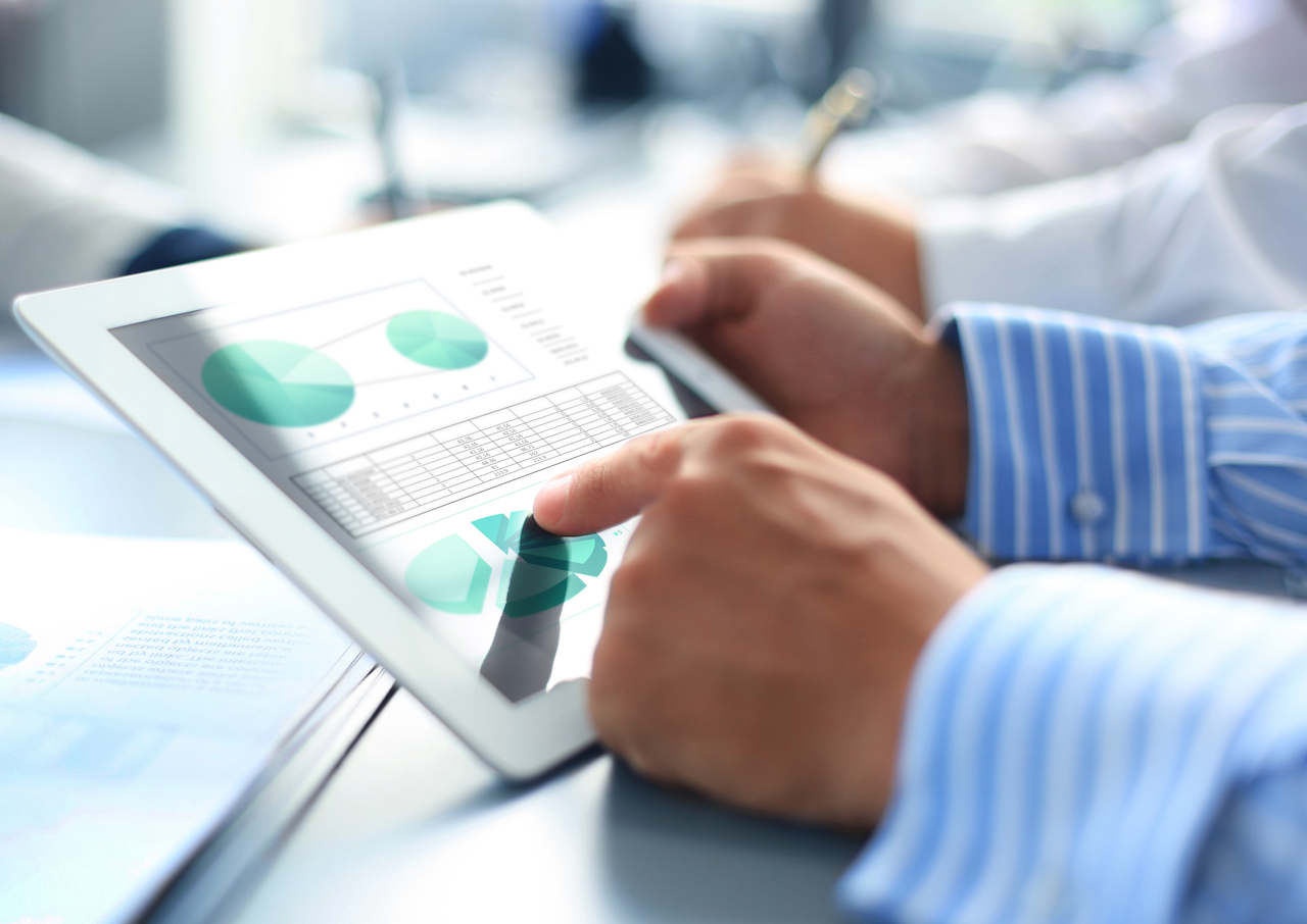 Risk Based Monitoring In Clinical Trials Our Services